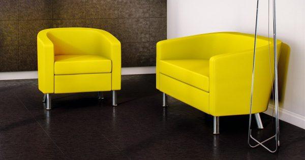Office Breakout Furniture