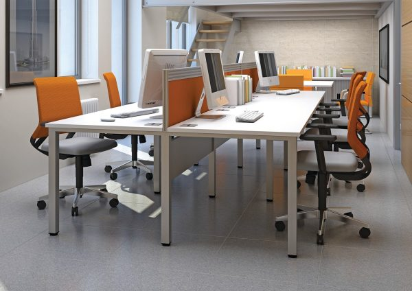 UK Office Furniture Supplier About Office Update Office Update - Office chairs leicester